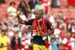 Henry: Arsenal without Arsene Wenger? This is unthinkable!