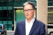 John Henry wants out of the Top 4 for Liverpool
