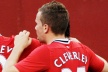 Scholes: Snyder is brilliant, but we have Cleverley