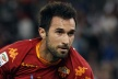 Mirko Vucinic: I knew that my time at Roma expires