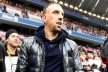 Ribery and Robben ready for first match of Bayern Munich in Bundesliga