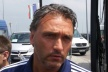 Wisla coach: I have a great opinion about Litex