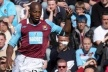 Bois Mort leaves West Ham