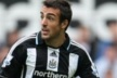 Newcastle Enrique sell Liverpool