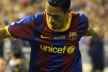 Adriano: Cesc will lift the mood in the team