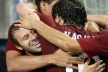Rubin Kazan cast Dynamo Champions League