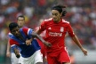 Dalglish leaves the door open for Aquilani
