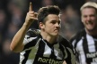 Newcastle and Barton agreed to remain silent