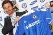 Chelsea midfielder from Porto takes