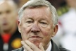 Sir Alex: Really looking forward to the match with Man City
