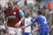 West Ham: negotiate with Carew