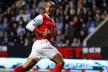 Walcott: I want to be healthy