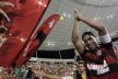 Ronaldinho: I want to play for Brazil again