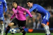 Zhirkov change Anji Chelsea, signed for four years