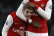 Wenger banned Wilshere to play for England, Capello unhappy