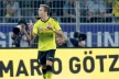 Mario Götz: Manchester United's interest flatters me, I'm happy at Borussia
