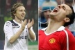 Gustavo Poyet: I hope does not happen as Modric Berbatov