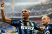 Eto'o's agent: In practice, we agreed with Anji