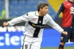 Crespo set a goal: 100 goals with the team of Parma and stay in Serie A