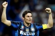 Birthday Zanetti: I quit Barcelona and Real Madrid
