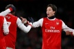 Sun: City and Arsenal shake hands on 22 million Nasri