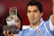 Dalglish: Suarez is ready