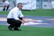 Donadoni is no longer coach of Cagliari