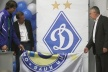 Dynamo Kiev Litex heated for a clean victory