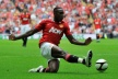 Blackburn boss asked Fergie to give him rent or Macheda Welbeck