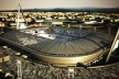 Juventus opens new stadium with a match against ... Notts County