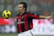 Retention of Cassano to Milan depends on himself
