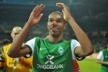 After 15 months out of the game: Naldo returns to the team Werder Bremen