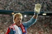 Kahn: Bayern no leaders, and Lam does not get Schweinsteiger