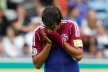 Rangnik: Raul not going anywhere