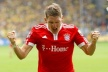 Schweinsteiger: Milan is a great club