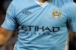 UEFA will investigate Manchester City contract with Etihad Airlines
