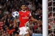 Arsenal striker gave rent in Spain