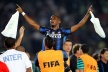 Anji gives only 22 million Samuel Eto'o