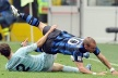 Moratti: Inter remain Snyder
