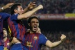 Cesc: Fear of Real-Barca - normal!