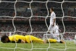 Iker Casillas: Equality would be fairer
