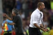 Guardiola: actions speak for themselves