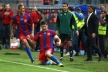 4 million euros on the table for Steaua vs CSKA