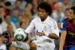 Xavi: Marcelo intentionally wanted to injure Cesc