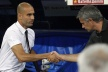 Barca will take action against Mourinho