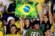 Brazilian fans preparing protests against Teixeira