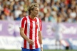 Forlan: Inter Milan are looking for me, do not know if staying at Atletico