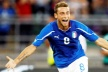 Mancini wants De Rossi of AS Roma