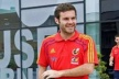Official: Chelsea took Mata from Valencia