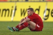 Cologne reflection, negotiate with Galatasaray on Podolski